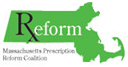 Mass Prescription Drug Reform Coalition