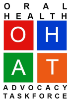 Oral Health Advocacy Task Force