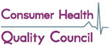 Consumer Health Quality Council