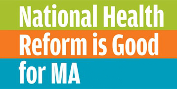National H Reform is Good for MA (no dot org)